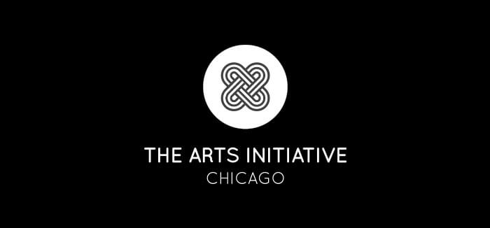 The Arts Initiative